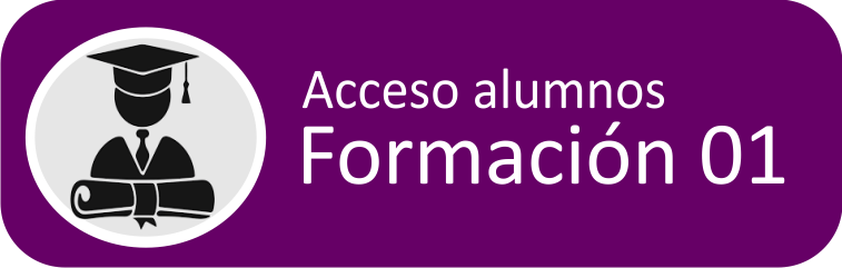 Acceso alumno al campus virtual